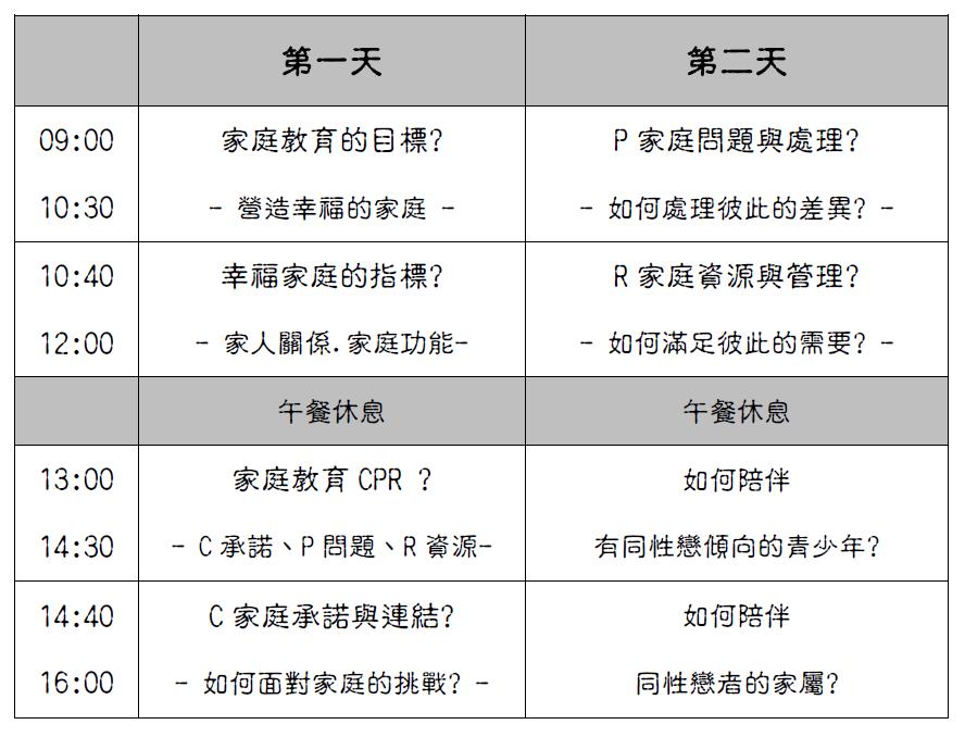 2018 中區 基礎培訓.png
