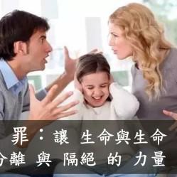messageImage_1558526258233