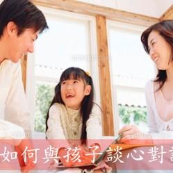 messageImage_1558526309903