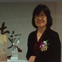 呂錦玫 老師