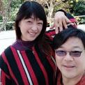 鄧延桂 老師